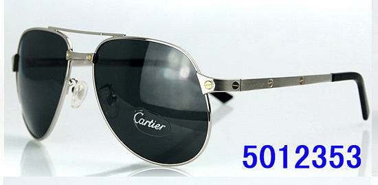 Oho China Suppliers High Quality Sunglasses 2