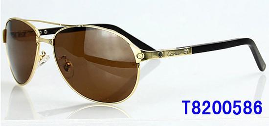 Oho China Suppliers High Quality Sunglasses 4