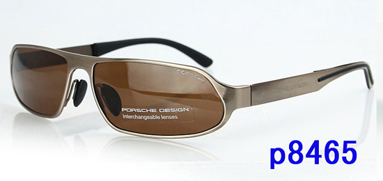 Oho China Suppliers High Quality Sunglasses 5