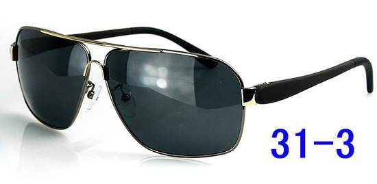Oho China Suppliers High Quality Sunglasses 6