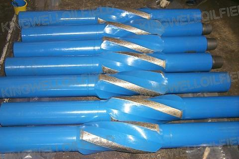 Oil Gas Field Equipment Drilling Tools