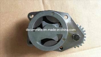 Oil Pump Cummins Parts 3800828 3415365