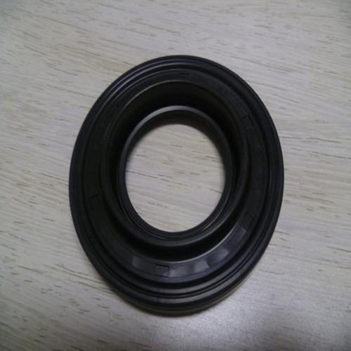 Oil Seal 52820 4b100