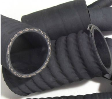 Oil Water Suction Discharge Hose
