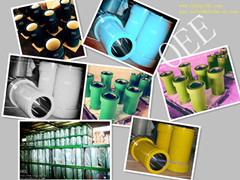 Oilwell A1400pt A1700pt Mud Pump Bi Metal Liners