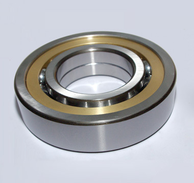 Okb 7030 C Angular Contact Ball Bearings
