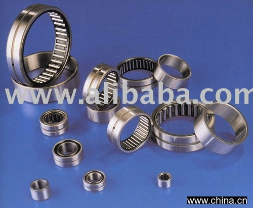 Okb Bk3016 Needle Roller Bearings