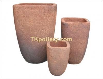 Old Stone Sandblast Collection Tkp Sb 17