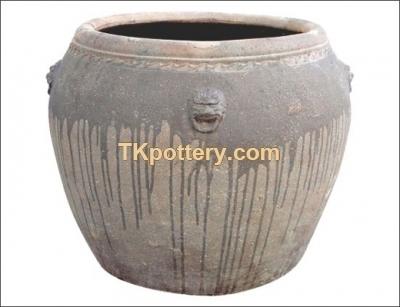 Old Stone Sandblast Tkp Sb 11