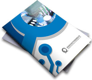 Oline Booklet Printing From China