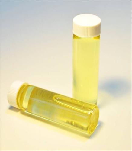 Omega 3 Fish Oil Ethyl Ester