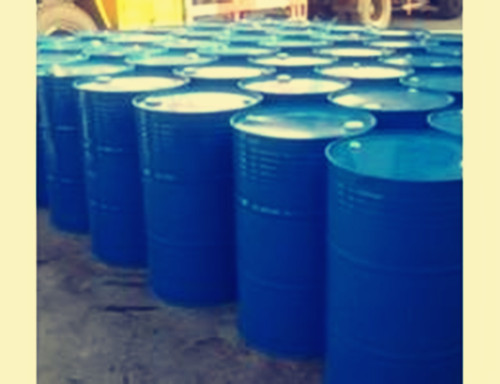 On Time Shipment Protection Ethyl Benzoate Lowest Price