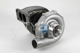 Opel Campo 3 1 Td 4jg2t Vehicle Turbocharger Viah 860012