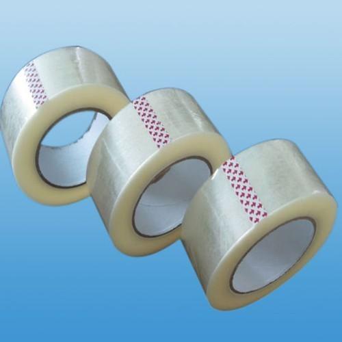 Opp Packing Tape Adhesive