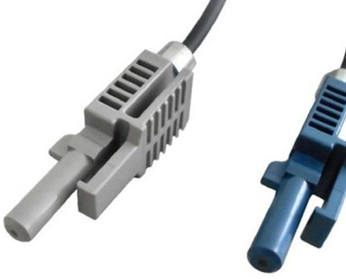 Optic Fiber Hfbr 4503z And 4513z