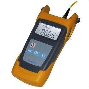 Optic Power Meter Wuhan Sunma Technologies Co Ltd