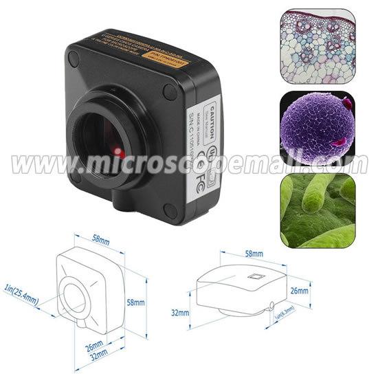 Optical Camera Cmos