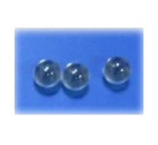 Optical Elements Ball Lenses