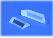 Optical Elements Dove Prisms