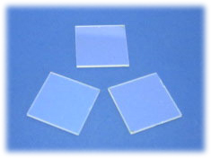 Optical Elementsbandpass Filters