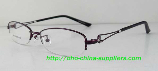 Optical Frame Models Ideal Cheap Eyewear 1
