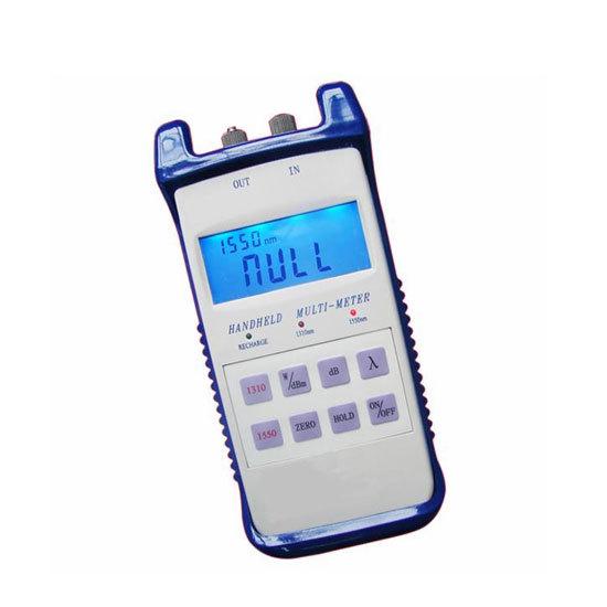Optical Multi Meter Kl 330