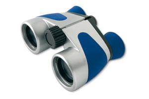Optional Color Of Promotion Binoculars