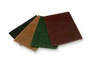 Ordinary Scouring Pad Chain Ya