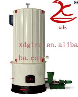 Organic Heat Carrier Boiler Thermal Oil