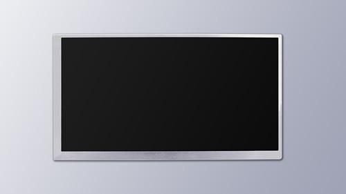 Original New Sharp Models For Car Gps Audio