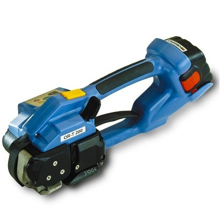 Ort200 Electric Battery Operated Strapping Tool