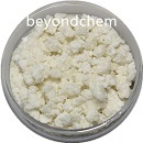 Other Compounds Cerium Octoate