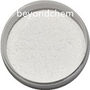 Other Compounds Cerium Stearate