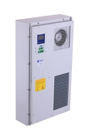Outdoor Cabinet Air Conditioner A1500lt