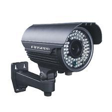 Outdoor Ir Color Hd Sdi Bullet Camera Fs Sdi168 T