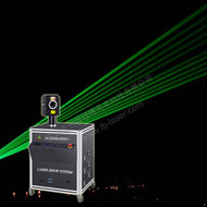 Outdoor Laser Lb Lki