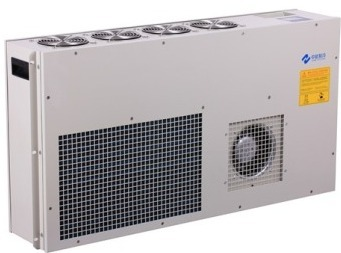 Outdoor Lcd Display Air Conditioner A1500u