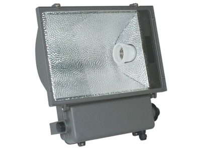 Outdoor Lighting Gtbas J400