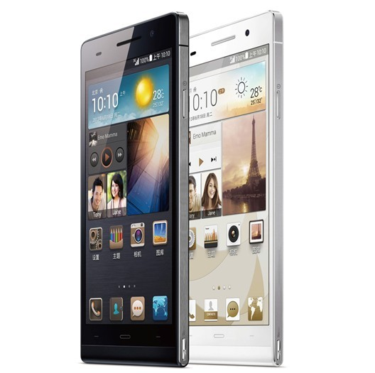 P9 6 0 Hd 1280 720 Mtk6592 1 7ghz Octa Core Smart Phone