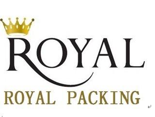 Packing Machine Royal