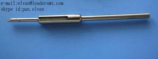 Panasert Mk 0805 0603 Nozzle Copy New