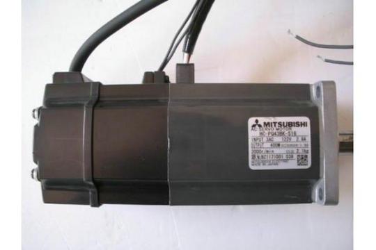 Panasonic Kme Cm402 Y Motor