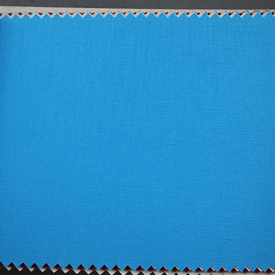 Paper Base Satin Fabric Book Cover Binding Bible Covers