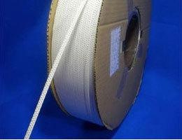 Paper Carrier Tape Tech