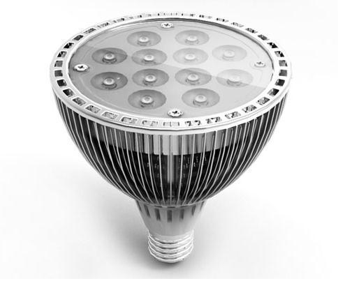 Par Light Down Ceiling
