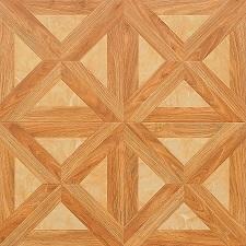 Parquet Floor Laminate Flooring Thmins