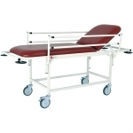 Patient Stretcher For Hospital