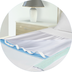 Patient Transfer Incontinence Pads