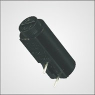 Pc Mounting Type Fuse Holder Ul Ce Approved With 5 X 20mm Applicable Size