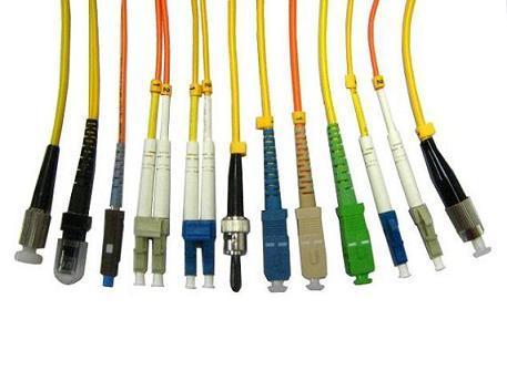 Pc Polishing Fiber Patch Cords